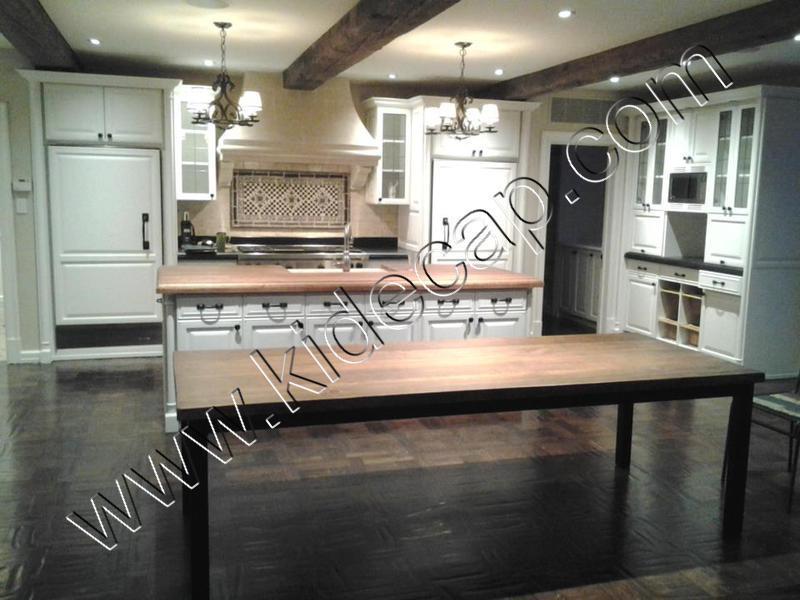 d capage finition de meubles annonce a laval. Black Bedroom Furniture Sets. Home Design Ideas