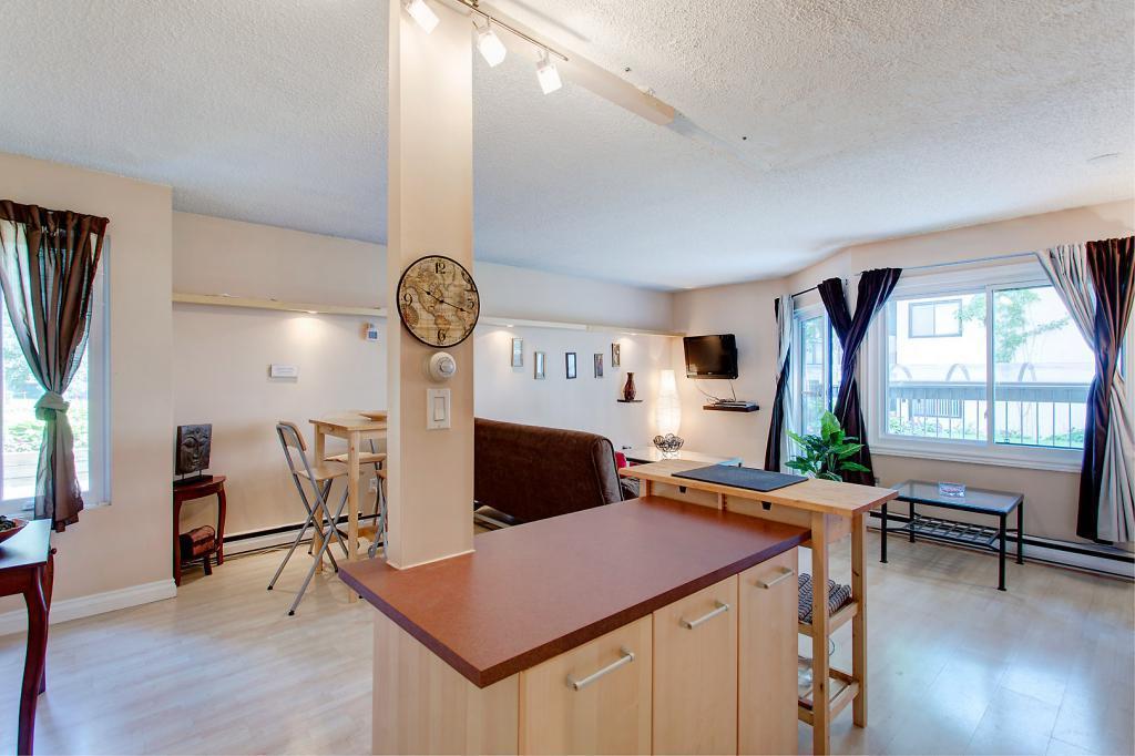 image au coeur du centre ville condo cl en main proche de tout photo. Black Bedroom Furniture Sets. Home Design Ideas